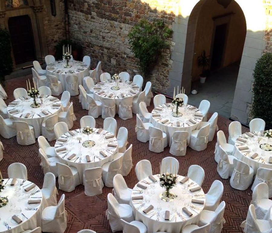 Matrimonio Toscana Wedding Planner : Rinfresco battesimo e catering in toscana rm glamour