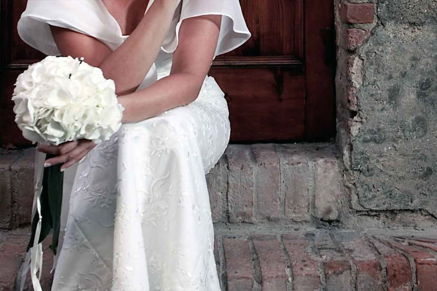 Matrimonio Toscana Wedding Planner : Wedding planner ed eventi in toscana rm glamour