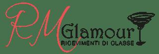 RM GLAMOUR RICEVIMENTI
